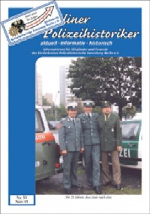 Berliner Polizeihistoriker 53