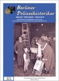 Der Berliner Polizeihistoriker 57