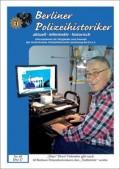 Der Berliner Polizeihistoriker 60