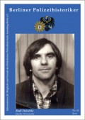 Der Berliner Polizeihistoriker 62