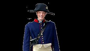 Bürgergardist