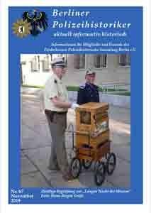 Berliner Polizeihistoriker 67